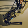 Fifth-gen Wahoo Kickr is more accurate, promising a more natural ride