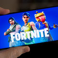 Apple terminates Epic's App Store account and removes all its games