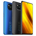 Poco X3 NFC official: Full spec and everything you need to know