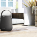 Harman Kardon Citation 200 is a serious portable speaker with Wi-Fi, Bluetooth and Google Assistant