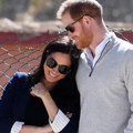Prince Harry and Meghan sign multi-year Netflix deal to make docs, features, more