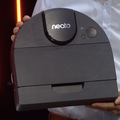 Neato reveals D8, D9 and D10 - a redesigned robot vacuum lineup