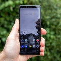 Sony Xperia 10 II review: Slightly off the beat
