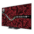 LG's entry-level 2020 OLED BX TV now available