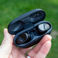 Sony WF-SP800N review: Smart and sporty true wireless headphones