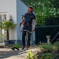 Best string trimmers 2021: Tidy up your garden with an elite weed wacker