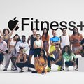 What is Apple Fitness+? Apple Watch workout programme explained