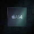 Apple A14 Bionic detailed: Apple's cutting edge iPhone and iPad processor