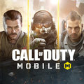Call of Duty Mobile muda para 120 Hz para jogos multiplayer mais suaves