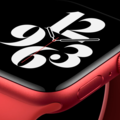 Apple Watch Series 6 and SE price and deals for October 2020