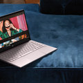 HP's new Pavilion laptop range is made with recycled 'ocean-bound' plastics