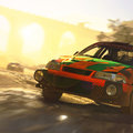 Dirt 5 on PS5 and Xbox Series X/S, what will next-gen add?