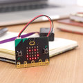 New BBC micro:bit supports AI and machine learning, adds speaker and microphone