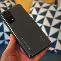 Xiaomi Mi 10T Pro Review: Spécifications de la machine