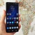 Motorola Edge is $200 off for Prime Day 2020, plus more Moto phone deals