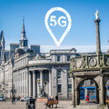 EE rolls out 5G in 12 more towns and cities - 112 locations now covered
