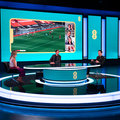 EE Match Day Experience brings 360 degree viewing, AR graphics and Dolby Atmos to BT Sport on iPhone