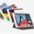 The super-powerful Apple iPad Air is finally available to buy