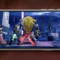 XCOM 2 is coming to iOS on 5 November