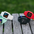 Garmin Vivofit Jr 3 refreshes popular fitness tracker for kids