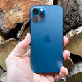 Apple iPhone 12 Pro review: Verdubbeling van de cameras