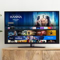 Handsfree Alexa komt naar alle Amazon Fire-tvs