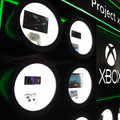 Xbox teases Chromecast-like streaming dongle for xCloud