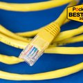 Best ethernet cables 2021: Start receiving a steady connection with these hardwire solutions