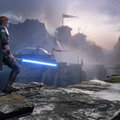 EA Play and Xbox Game Pass get Star Wars Jedi: Fallen Order on 10 November