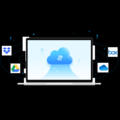 How to Transfer and Sync Data Dropbox to Google Drive with Wondershare InClowdz
