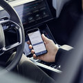 Audi functions on demand will let you remotely update your car's tech features