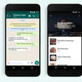 WhatsApp launches shopping button for businesses