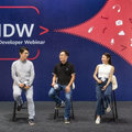 App developer? Find out how your apps can succeed in China