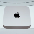 Apple Mac mini M1 trae nueva potencia al escritorio