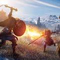 Assassins Creed Valhalla review: een verdomd goede Viking-escapade