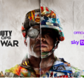 "Watch Sky Broadband's ""No more excuses"" Call of Duty event live on Pocket-lint on 14 December"