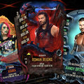 WWE Supercard Season 7: Top 5 key new features and changes explained