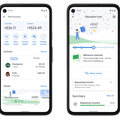 New Google Pay update turns app into a finance budgeting and payment hub