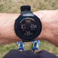 Polar GPS running watches gets big discount in Black Friday sales