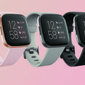 The superb Fitbit Versa 2 just got a major limited-time discount as part of Black Friday