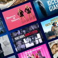Discovery+ app launches on Sky Q, free for 12 months