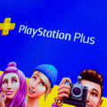 Got a new PS5? This is how to save 50% on a year's PlayStation Plus subscription (US accounts)
