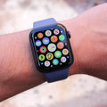 Las ofertas de Apple Watch ven ahorros de £ 250 en la Serie 5