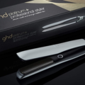 Amazon's Black Friday lightning deals bring rare discounts to ghd hair straighteners