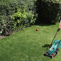 Bosch cordless garden gear is up to 40 percent off at Amazon UK