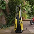 Clean up with these Karcher pressure washer deals with upto 49% off