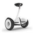 Segway's cool e-scooters have heavy price cuts for Black Friday