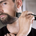Get a super 35% discount on this Wahl Beard Trimmer Aqua Blade