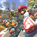 Super Nintendo World opens 4 February 2021 - and there's a Mario Kart rollercoaster