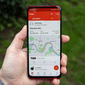 What is Strava, how does it work and is it worth paying for?